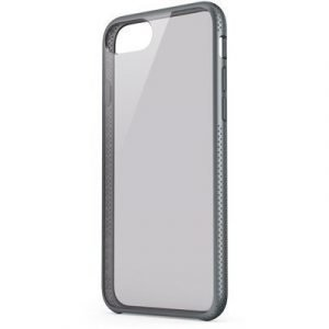 Belkin Air Protect Sheerforce Takakansi Matkapuhelimelle Iphone 7 Avaruuden Harmaa