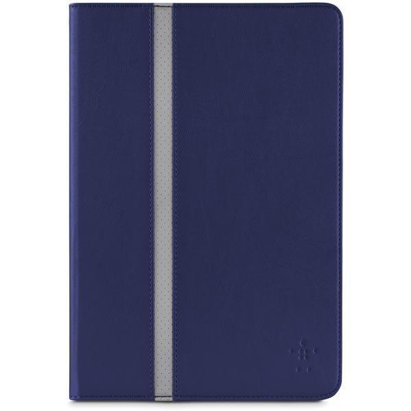 Belkin Cinema Stripe polyuretaanisuojus Samsung Galaxy Tab 3 10.1 sin