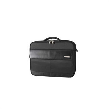 Belkin Clamshell Business Bag 15