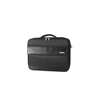 Belkin Clamshell Business Bag 15