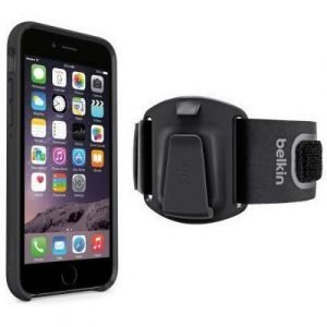 Belkin Clip-fit Iphone 6/6s
