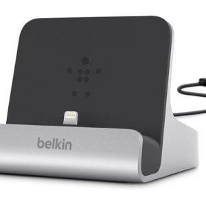 Belkin Express