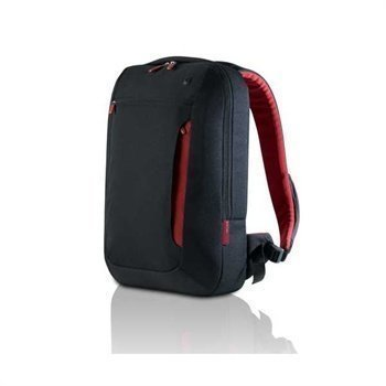 Belkin Laptop Backpack 17