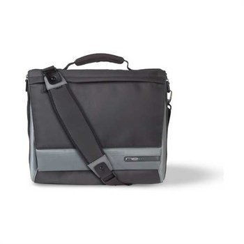 Belkin NE-07 Notebook Bag 15