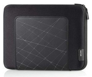 Belkin Netbook Case 10.2