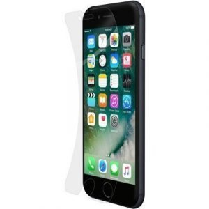 Belkin Screen Force Invisiglass Iphone 7