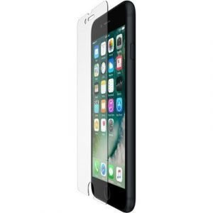 Belkin Screen Force Tempered Glass Iphone 7 Plus