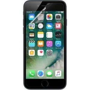 Belkin Screen Force Transparent 2-pakkaus Iphone 7 Plus