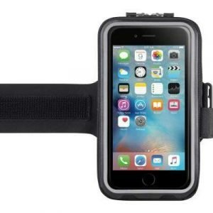 Belkin Storage Armband Large (up To 5.5) Blacktop