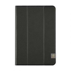 Belkin Tri-fold Cover Läppäkansi Tabletille