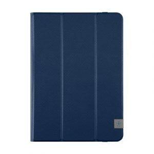 Belkin Tri-fold Cover Läppäkansi Tabletille Ipad Air Ipad Air 2 Ipad Pro 9.7