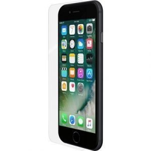 Belkin Ultraglass Iphone 7