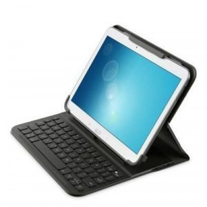 Belkin Universal Keyboard Case 10 Android/ios