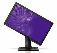 "BenQ 24"" XL2411Z Full HD 1080p 144Hz"
