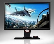 "BenQ 24"" XL2430T Full HD 1080p 144Hz"