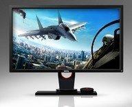 "BenQ 24"" XL2430T Full HD 1080p 144Hz"