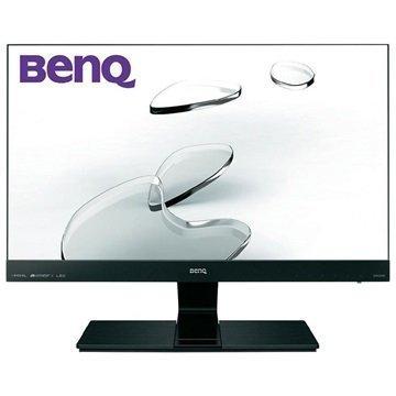 BenQ EW2440L LED Näyttö 24
