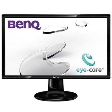 BenQ GL2460 LED Näyttö 24