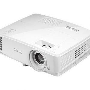 Benq Mh530 Dlp-projektori 1920 X 1080 3200lumen(ia)