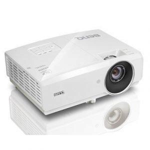 Benq Mh741 Dlp-projektori 1920 X 1080 4000lumen(ia)
