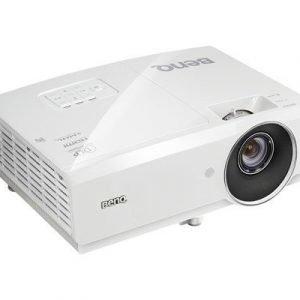 Benq Mh750 Dlp-projektori 1920 X 1080 4500lumen(ia)