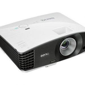 Benq Mu686 Dlp-projektori 1920 X 1200 3500lumen(ia)