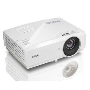 Benq Mw727 Dlp-projektori 1280 X 800 4200lumen(ia)