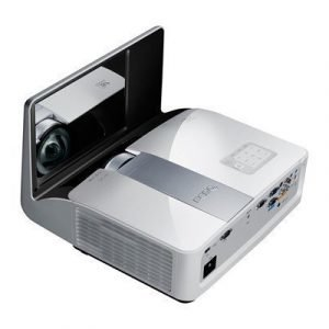 Benq Mw843ust Dlp-projektori 1280 X 800 3000lumen(ia)