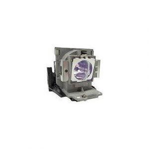 Benq Projektorin Lamppu