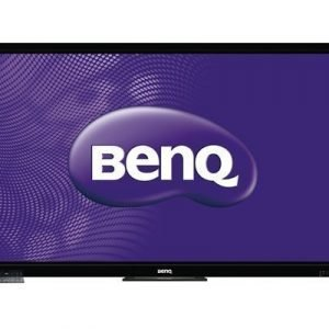 Benq Rp702 70 350cd/m2 1080p (full Hd) 1920 X 1080