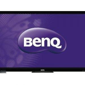 Benq Rp790 79 430cd/m2 4k Uhdtv (2160p) 3840 X 2160