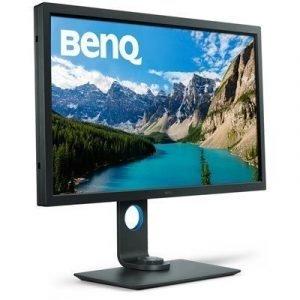 Benq Sw320 31.5 16:9 3840 X 2160 Ips