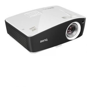 Benq Th670s Full-hd 1920 X 1080 3000lumen(ia)