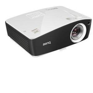 Benq Th670s Full-hd 1920 X 1080 3000lumen(ia)
