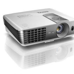 Benq W1070+ Dlp-projektori 1920 X 1080 2200lumen(ia)