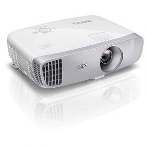 Benq W1110 Dlp-projektori 1920 X 1080 2200lumen(ia)
