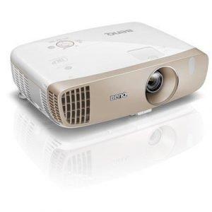 Benq W2000 Dlp-projektori 1920 X 1080 2000lumen(ia)