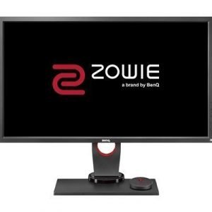 Benq Zowie Xl2730 27 16:9 2560 X 1440 Tn 144hz Freesync