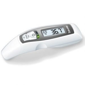 Beurer Digital Termometer Ft 65