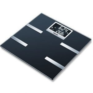 Beurer Personal Scale Bf700