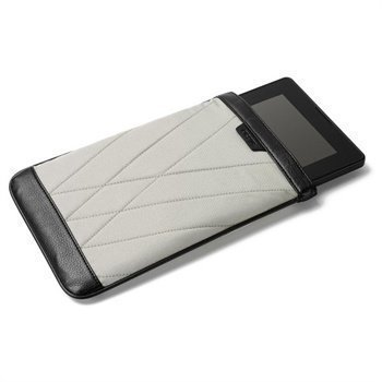 BlackBerry PlayBook Dicota TabGuard Case Grey