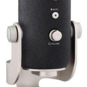 Blue Microphones Yeti USB Pro