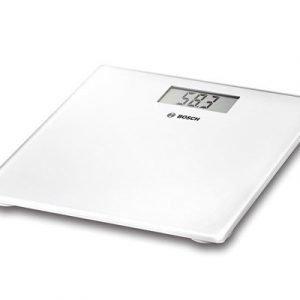 Bosch Personal Scale Slim Line