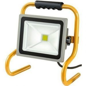 Brennenstuhl Construction Led Light 30w Ip65 2100lm