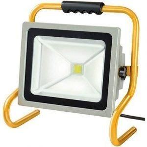 Brennenstuhl Construction Led Light 50w Ip65 3500lm