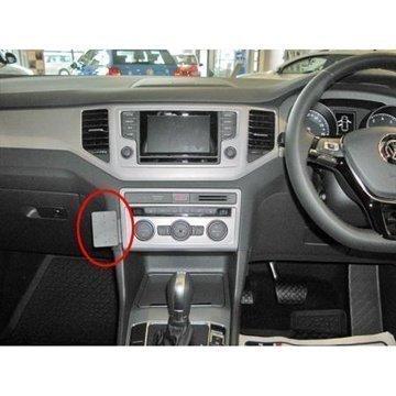 Brodit 655030 ProClip Volkswagen Golf Sportsvan 15-16