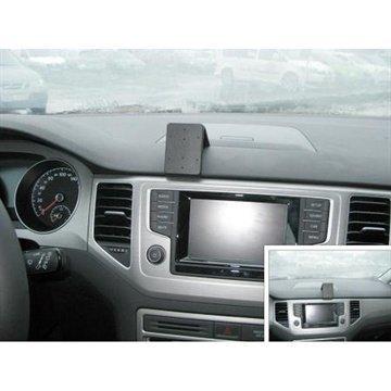 Brodit 855074 ProClip Volkswagen Golf Sportsvan 15-16