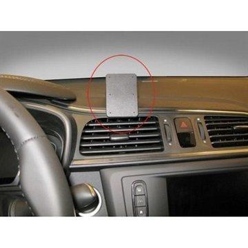 Brodit 855141 ProClip Renault Kadjar 16