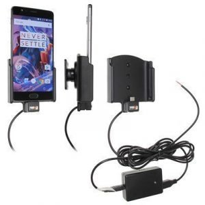 Brodit Active Holder For Fast Installation Oneplus 3