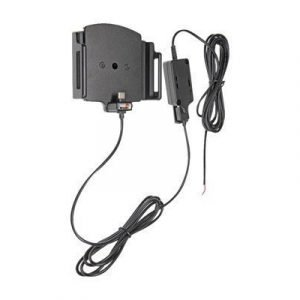 Brodit Active Holder For Fixed Installation
